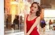 Đại gia hàn gắn với vợ, bỏ mặc sao nữ TVB mang bầu ở Anh