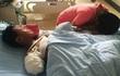 Bé trai 9 tuổi bị gấu trong sở thú ngoạm đứt lìa cánh tay