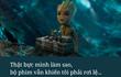 """Guardians of the Galaxy Vol. 2: """"Không xuất sắc nhưng bực làm sao, bộ phim vẫn khiến tôi phải rơi lệ"""""""