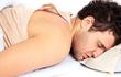 50% quý ông trên 40 tuổi bị rối loạn cương dương: Nghề nào dễ mắc bệnh?