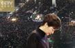 Bị xét xử, cựu Tổng thống Hàn Quốc Park Geun-hye đối mặt 10 năm tù