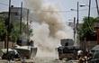 Lầu Năm Góc thừa nhận hơn 100 dân thường thiệt mạng trong vụ Mỹ không kích Mosul
