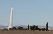 Trung Quốc khoe tên lửa phòng không HQ-16 hơn cả Buk của Nga: Bị chuyên gia bóc mẽ