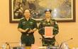 Việt Nam tham gia gìn giữ hòa bình LHQ: Vinh dự và trách nhiệm