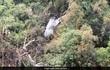 Ấn Độ tìm thấy máy bay Su-30 mất tích trong khu rừng giáp Trung Quốc