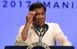 Philippines: Chính phủ hủy vòng hòa đàm thứ 5 với phiến quân