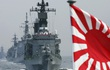"""Nhật ém vũ khí """"bảo bối"""" phòng xung đột với Trung Quốc"""