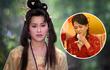 Mỹ nhân cổ trang đẹp nhất và những bí ẩn liên quan trùm xã hội đen khét tiếng Đài Loan
