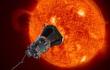 """Kế hoạch vĩ đại """"chạm vào Mặt trời"""" của NASA sẽ được tiến hành như thế nào?"""