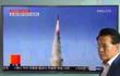 Trung Quốc hối thúc Triều Tiên tạo điều kiện trở lại đàm phán