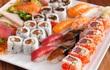 Điều gì xảy ra nếu bạn ăn cá sống: Câu trả lời sẽ khiến bạn giật mình