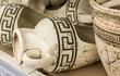 Chuyện gì xảy ra nếu làm vỡ 1 cái bình 400 năm tuổi, trị giá 225.000 đô ở bảo tàng?