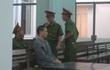 Bị can hiếp dâm con gái để kiểm tra trinh tiết đã tự tử trong trại giam