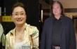 """Chân dung người phụ nữ ngậm đắng 14 năm vì thói trăng hoa của """"vua võ thuật"""" Hong Kong"""