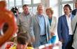 Tổng thống Nga thăm Crimea sau trừng phạt mới của Mỹ