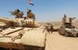 Iraq: Đã giải phóng hơn 99% Mosul khỏi IS