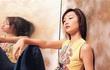 Cô gái từng bị chồng chưa cưới hủy hôn vì scandal ảnh nóng với Trần Quán Hy giờ sống sao?