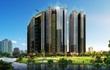 Lần đầu tiên Hà Nội có một khu nghỉ dưỡng thỏa mãn cơn khát bất động sản thượng lưu