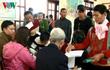 Sắp hoàn thành bồi thường cho người dân bị ảnh hưởng sự cố Formosa