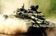 """Vũ khí đáng sợ của Mỹ dễ dàng """"hạ"""" xe tăng mà không tốn một viên đạn"""
