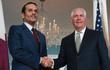 Qatar chỉ trích Saudi Arabia vì quan điểm không thương lượng