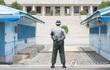 Đàm phán quân sự liên Triều: Hàn Quốc gọi, Triều Tiên không trả lời