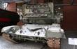 Siêu vũ khí laser của Nga thời Chiến tranh Lạnh