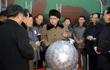 Điều gì xảy đến nếu Triều Tiên bán vũ khí hạt nhân cho kẻ thù của Mỹ?