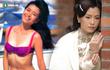 Bi kịch tuổi 20 của Hoa hậu: Vừa cưới được 13 ngày đã trở thành góa phụ