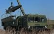 """Nga có thực sự """"chĩa tên lửa về phía Trung Quốc""""?"""