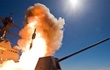 Mỹ công bố nguyên nhân phóng thử tên lửa SM-3 thất bại