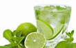8 công dụng tuyệt vời cho sức khỏe nhờ uống nước chanh mỗi buổi sáng liên tục trong 2 tuần