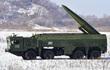 Nga ra sức sản xuất tên lửa, chiến đấu cơ cho quân đội