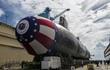 Vì Nga và Trung Quốc, Mỹ hối hả sản xuất thêm tàu ngầm