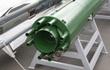 """Ngư lôi """"hot"""" nhất của Nga hiện nay: 6 triệu USD/quả mà vẫn khiến nhiều nước thèm thuồng"""