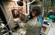 Khám phá cơ sở thử nghiệm vũ khí hóa-sinh học tối mật của quân đội Mỹ