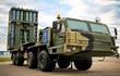 """Tên lửa Vityaz - """"Mắt thần"""" nguy hiểm nhất thế giới của Nga"""