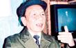 Thiếu tướng tình báo Việt Nam khiến chính khách Mỹ phải kính nể