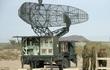 """Nhật Bản phát triển radar để """"tóm sống"""" tiêm kích tàng hình Nga - Trung Quốc"""