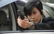 """Tuyên Huyên - Nỗi cô đơn sau 2 lần hủy hôn và tuyên ngôn của """"gái ế"""" 47 tuổi"""