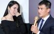 Thủy Tiên: Công Vinh khóc khi vợ kể chuyện bị xâm hại tình dục!