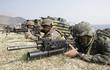 Vì sao Mỹ giảm quân trong cuộc tập trận với Hàn Quốc