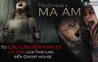 Câu chuyện kinh dị có thật phía sau bộ phim về Watabe - ma nữ đáng sợ nhất Thái Lan