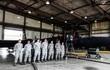 Vũ khí đặc hiệu giúp Mỹ diệt mối đe dọa của Triều Tiên từ trứng nước