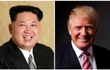 Tài lãnh đạo của ông Trump và ông Kim Jong-un: Ai hơn ai?