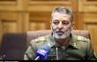 Tư lệnh Lục quân Iran: Israel có thể không tồn tại trong 25 năm tới