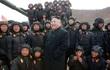 Hải quân Nga – Trung tập trận: Thông điệp gửi tới Mỹ hay Triều Tiên?