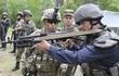 Mỹ cấp vũ khí sát thương cho Ukraine sẽ là con dao hai lưỡi?