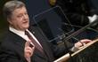 Ukraine bác bỏ đề xuất triển khai lực lượng gìn giữ hòa bình của Nga