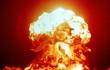 Không phải bom nguyên tử, đây mới là thứ có thể gây thảm họa hạt nhân ở bán đảo Triều Tiên